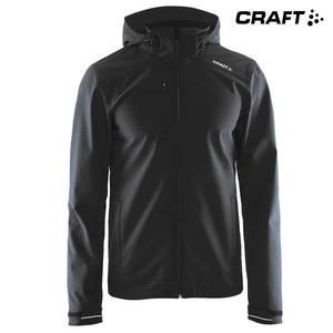 Bilde av Craft Light Softshell Jacket