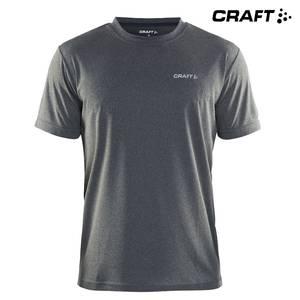 Bilde av Craft Prime Tee t-skjorte med