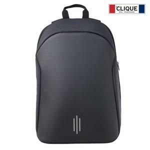 Bilde av Clique Anti-Theft backpack